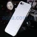 Чехол-накладка для IPhone 5 / 5G / 5S супертонкая и суперлегкая