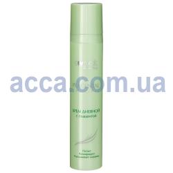 Крем дневной для сухой и нормальной кожи лица  (Космедик Лаборатори)