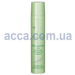 Крем-лифтинг для кожи лица  (Космедик Лаборатори)