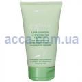 Крем-шампунь для окрашенных и после химзавивки волос (Космедик Лаборатори)