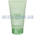 Крем-шампунь для сухих и тусклых волос (Космедик Лаборатори)