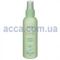 Лосьон для укрепления волос (Космедик Лаборатори)