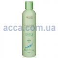 Шампунь для жирных волос (Космедик Лаборатори)