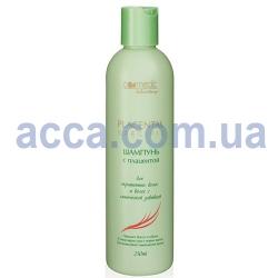 Шампунь для окрашенных и после химзавивки волос (Космедик Лаборатори)