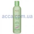 Шампунь при выраженном выпадении волос (Космедик Лаборатори)