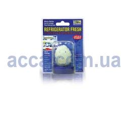 Crystal (кристал) - поглотитель запаха (абсорбент) для холодильника, для животных