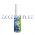 Crystal (кристал) мини-спрей - дезодорант для для ног и обуви (25 мл)