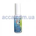 Crystal (кристал) мини-спрей - дезодорант для тела (25 мл)