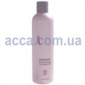 Бальзам-кондиционер для усиления роста волос (Эвиналь)
