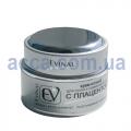 Крем ночной для сухой и нормальной кожи лица  (Эвиналь)
