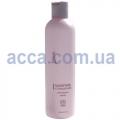 Шампунь для жирных волос (Эвиналь)