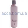 Шампунь для окрашенных и после химзавивки волос (Эвиналь)