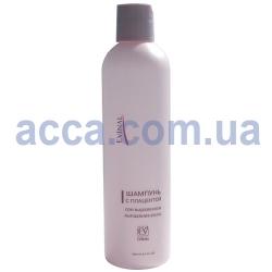 Шампунь при выраженном выпадении волос (Эвиналь)
