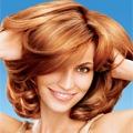 От выпадения волос, для укрепления, стимуляции роста волос
