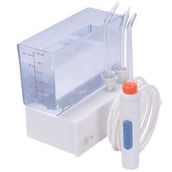 Ирригатор для полости рта h2ofloss HF-3 premium