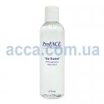 ProFACE / Skin Pro Prep / Скин про преп - антиперспирант для лица (120 мл)